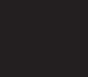 GFA Logo_斯丹达(珠海)电子配件有限公司