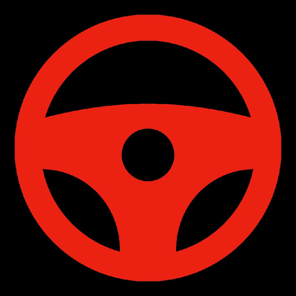 SRP为汽车行业制造定制零部件和组件