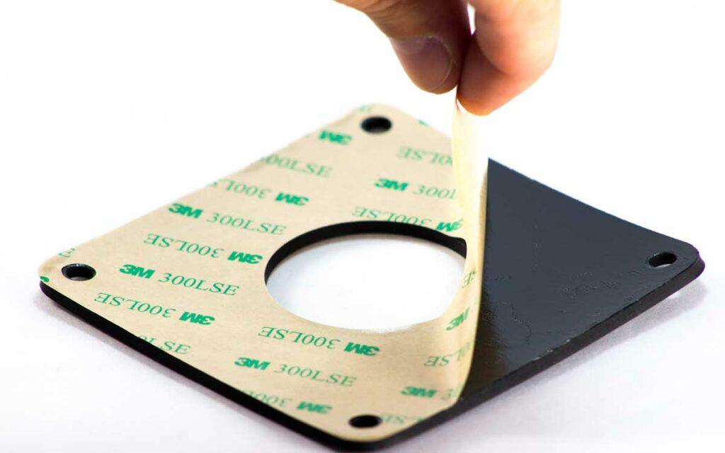 产品展示_斯丹达(珠海)电子配件有限公司