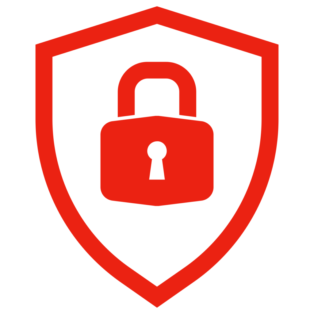 SRP为安全和保障行业制造定制零部件和组件