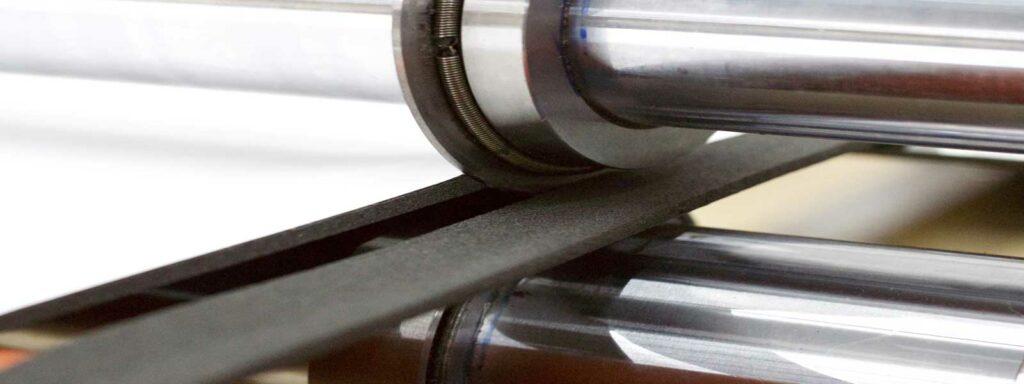 分切和层压_斯丹达(珠海)电子配件有限公司