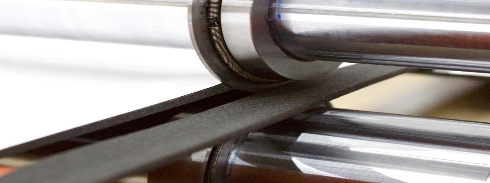 科普 常用薄膜材料有哪些