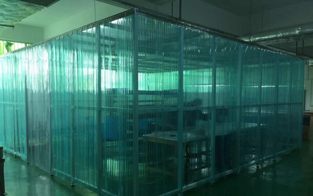 企业相册_斯丹达(珠海)电子配件有限公司