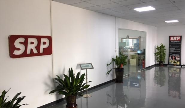 斯丹达(珠海)电子配件有限公司-中文官网
