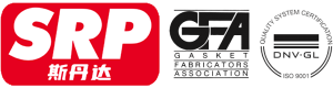 斯丹达(珠海)SRP Footer Logo