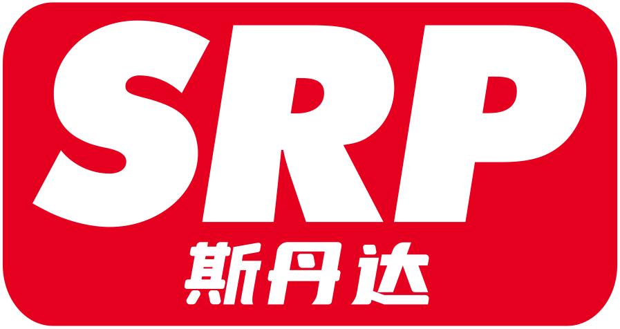 SRP - 通过ISO 9001:2015 认证,为各行各业提供定制模切服务