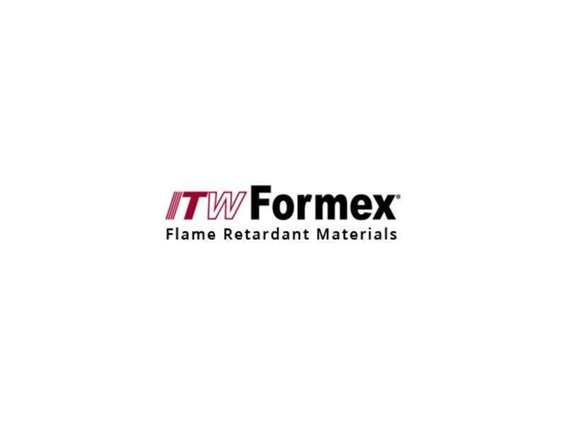 科普| FORMEX®热塑性塑料了解一下
