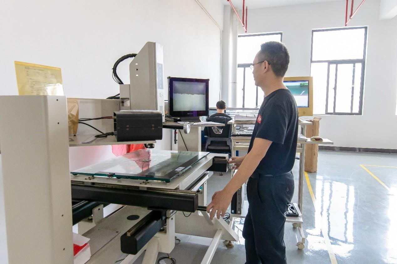 SRP斯丹达专业定制防震垫和减震垫片
