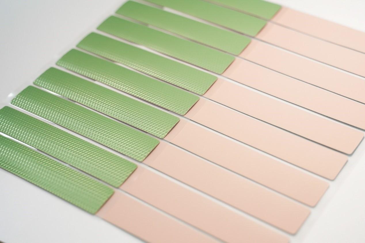 SRP斯丹达|鸿富诚热界面材料在新能源汽车电池上的应用
