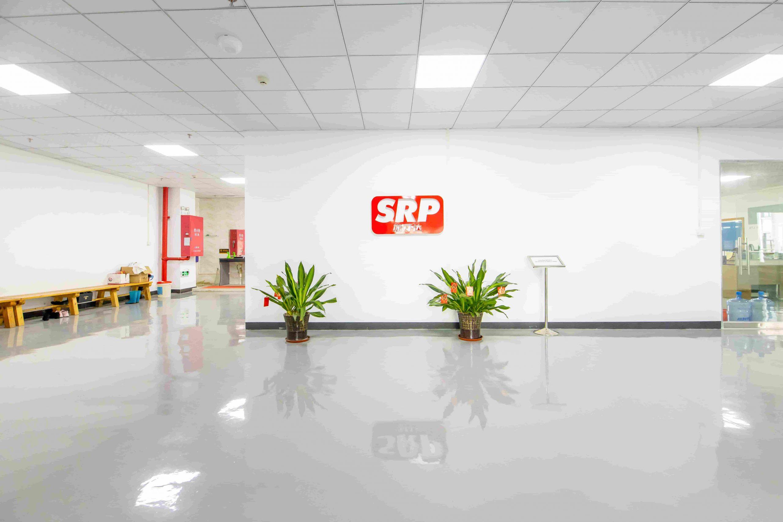 SRP斯丹达|新能源汽车销量全线突破,轻量化与电池保护已成行业主题